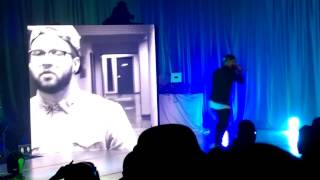 Andy Mineo Uncomfortable tour ft propaganda(14)