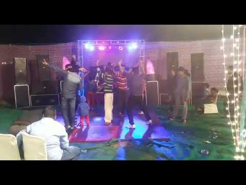 dj light sound system in IMT Manesar Gurgaon Haryana 09891478880