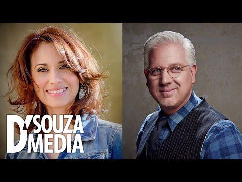 TheBlaze: Debbie D'Souza breaks down the crisis in Venezuela