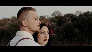 Tear-jerking Wedding Film | TBS Ranch Redding California