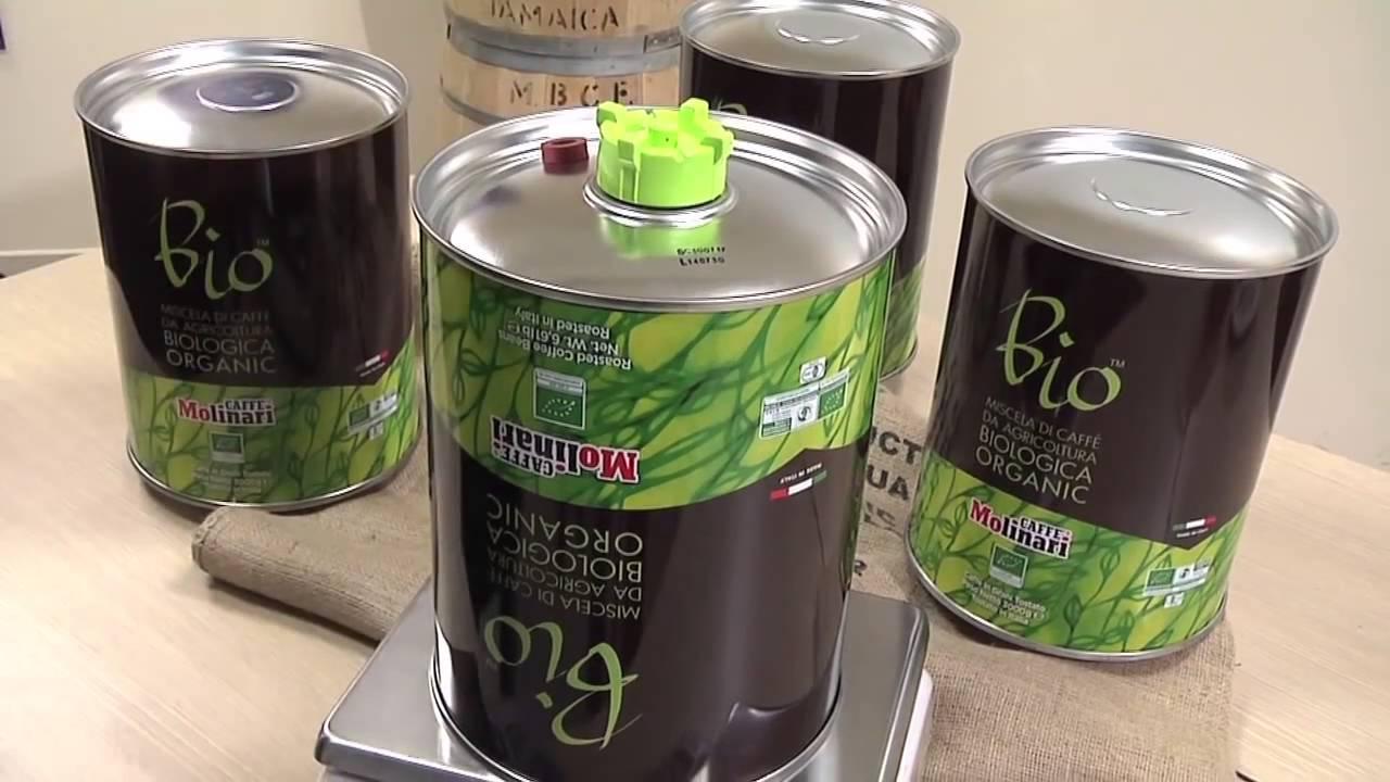 Купить свежеобжаренный кофе в москве можно просто позвонив нам по. Нам важно, чтобы в чашку попадали только идеальные зерна, и их вкус.