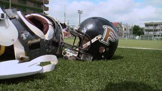 """X-LEAGUE"" THE AMERICAN FOOTBALL LEAGUE IN JAPAN.m4v"
