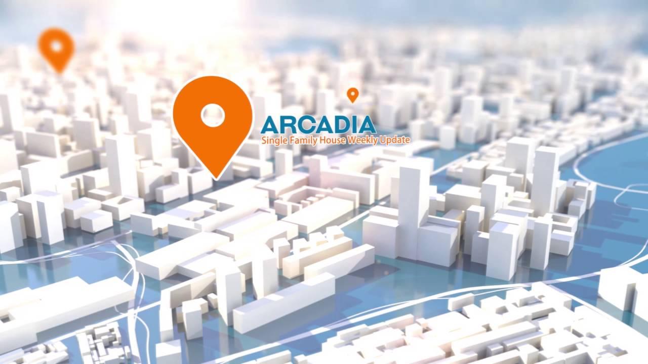 8sian Media - Dream Home USA Index Monterey Park & Arcadia City Manson Ly  071916