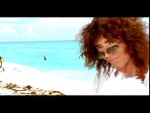Валерий Леонтьев Маргарита видео клип
