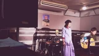島村楽器主催のアコパラ 店予選に参加してきました! 予選結果は後日で...