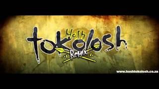 Jack Parow - Hosh Tokolosh (Turbo Terreblanche Remix)