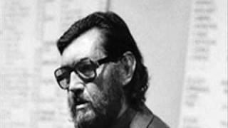 Julio Cortázar: Textos en su voz - Los Amantes