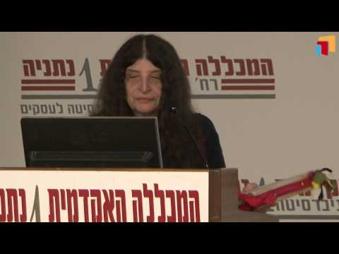 Musicologist Judith Cohen: Music in the Lives of Portuguese Crypto-Jews