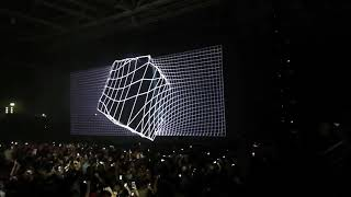 eric prydz presents holo glasgow 2018 06 02 intro pryda wowow