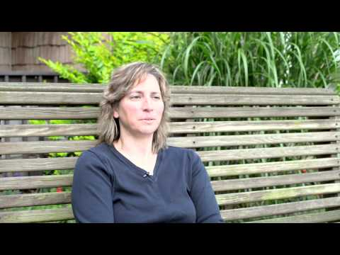 New York Dairy Farmers: Pride & Progress with Karen Merrell (1 of 6)