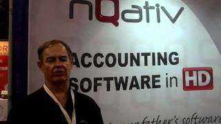 nQative - Accounting in High Definition.MP4