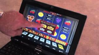 Casino Gaming on a stick Turn any Computer to Big Profits $$