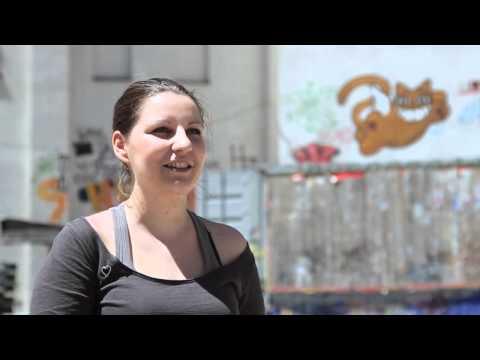 Sarajevo City of Film 2011
