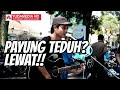 AKAD - Musisi Jalanan (Layak Jadi Pengganti Vokal Is Pusakata di Payung Teduh Nih)