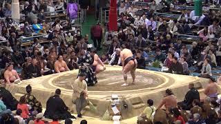 ブログ:大相撲データアナリストの大相撲日記 → http://blog.livedoor.j...