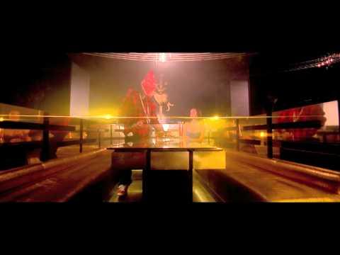 Смотреть клип N-Dubz - Greatest Hits