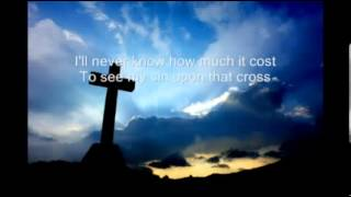 Here I Am To Worship Call Piano Instrumental with Lyrics HD Stereo YouTube (Low )