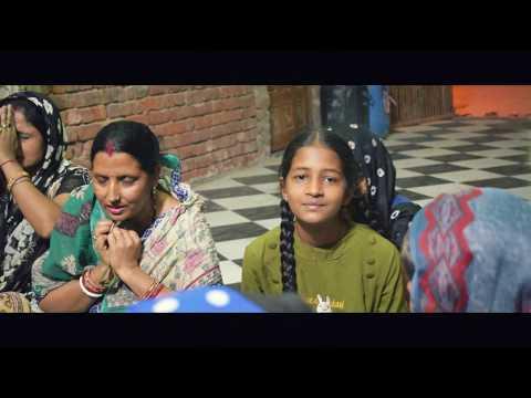 Uljhi kanha se nazariya shri krishna bhajan