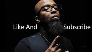 Tech N9ne Drama Lyrics