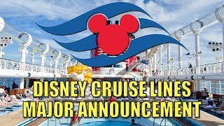 new-disney-cruise-makes-major-announcement-port-new-orleans-hawaii-and-more
