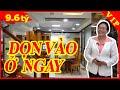 Bán Nhà Đất Quận Tân Bình | Bán Gấp Trong Tháng Nhà Tân Bình (59) Tặng Full Nội Thất Dọn Vào Ở Ngay