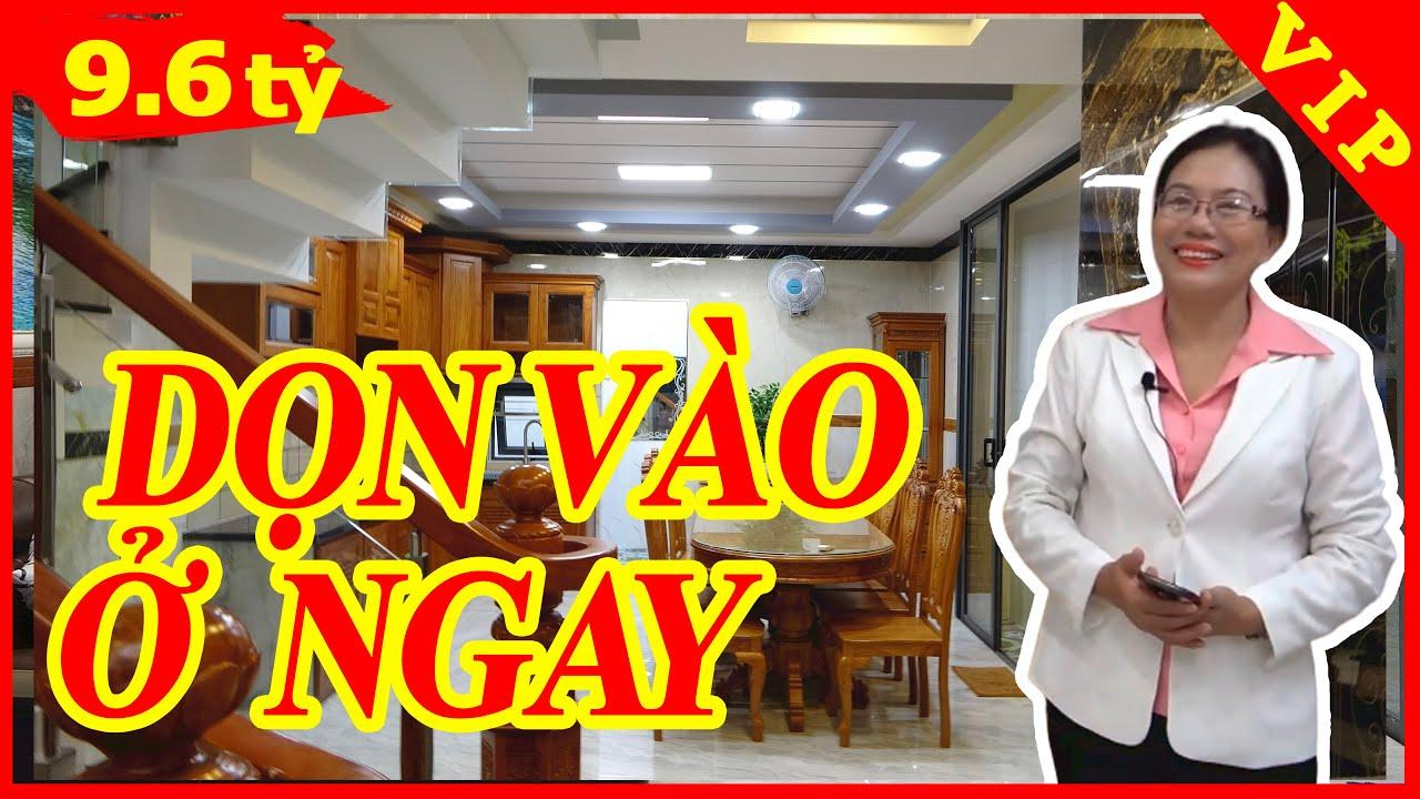 Bán Nhà Đất Quận Tân Bình   Bán Gấp Trong Tháng Nhà Tân Bình (59) Tặng Full Nội Thất Dọn Vào Ở Ngay