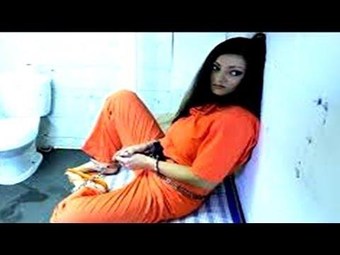 Prison Documentary    -  Tampa Florida Prison