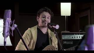 Cristian De La Luna (Elle - Mira se fue)  Live at Studio Department