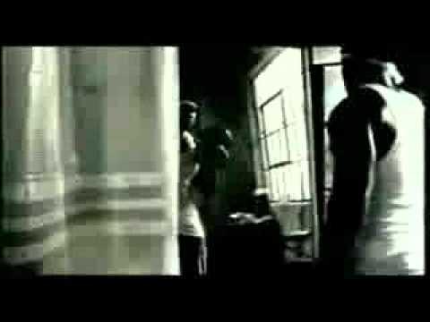 50 Cent  Ill Whip Head Boymp4
