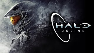 Giocare ad Halo 3 Multiplayer su PC
