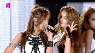 【TVPP】Miss A - Good-bye Baby, 미쓰에이 - 굿바이 베이비 @ Incheon Korean Music Wave Live