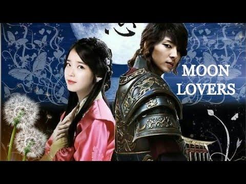 Sochta Hoon || Scarlet Heart: Ryeo || Lee Joon Ki X IU ...