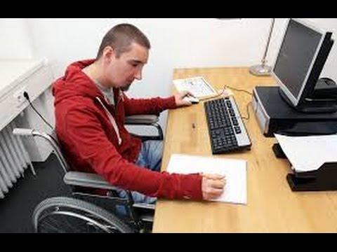 сайт для инвалидов чтобы познакомиться