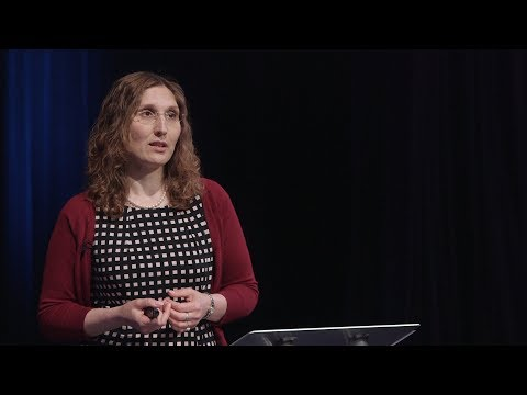 Youth Unemployment: Addressing Long-Term Effects on Health and Wellbeing: Dr Olena Nizalova