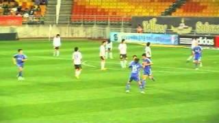 "Video 20101009 Suwon Bluewings vs Jeonnam (H)  ""Goal"" 1/5 download MP3, 3GP, MP4, WEBM, AVI, FLV Desember 2017"