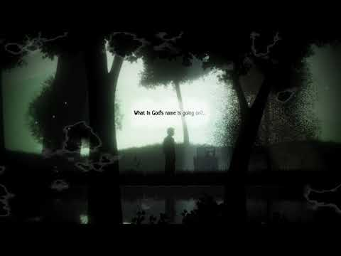 Into A Dream Gameplay (PC Game) |
