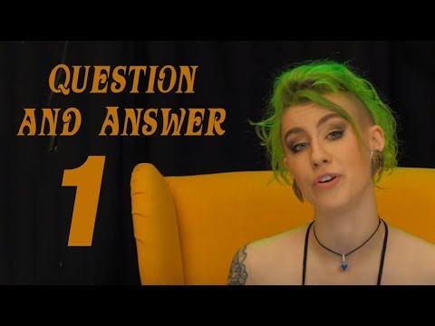 Dune Club - Session 01 - Live Q&A (Pages 1-59)