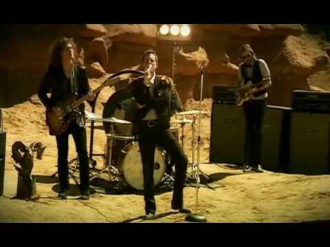 The Killers  Human Armin Van Buuren Radio Edit