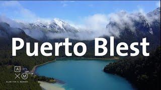 Las cuatro estaciones en un día Argentina 3