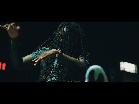 Meech Mally - RTM (Music Video)