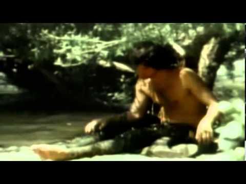 The Doors - The Crystal Ship - Original Video