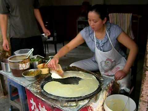 chinese-food-kingston
