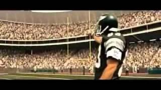 Creed-My sacrifice Sub español