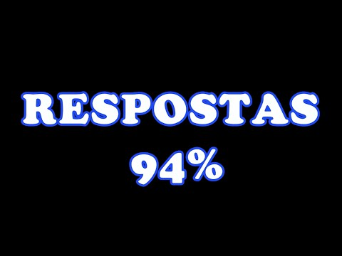 Facebook Jogo 94%