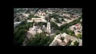 Magnificent Odessa / Одеса / Одесса(, 2013-11-26T13:57:34.000Z)