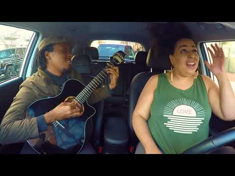 Kia Soul Jam - Ep. 1 with Peter Collins
