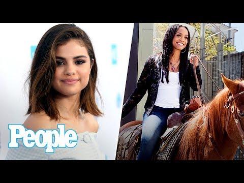 Selena Gomez Praises Ex Justin Bieber, The Bachelorette Episode 3 Recap & More | People NOW | People