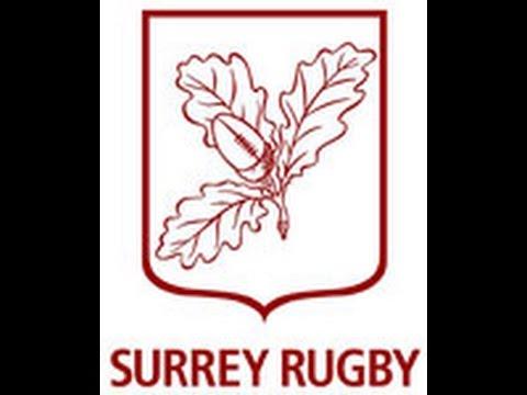 Surrey 7s 2015 Final   Wellington College v Millfield School