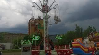 Lunapark Schmied Karlovy Vary …
