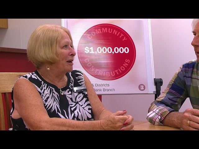 PRBA Around Palmerston 2020 - Episode 4